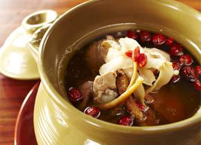 Si Chuan Dou Hua Restaurant (PARKROYAL on Kitchener Road)